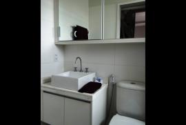 Apartamento à venda Empresarial 18 do Forte, Barueri - 2003377361-ape-05.JPG