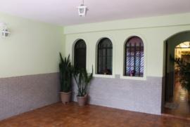 Casa à venda Piraporinha, Diadema - 176225881-img-3193.JPG