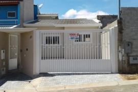 Casa à venda Residencial Quinta dos Vinhedos, Bragança Paulista - 1924243289-892949467.jpg