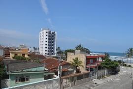 Apartamento à venda Agenor de Campos, Mongaguá - 1152632398-torremolinos-11.jpg