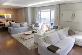 Apartamento à venda Ipiranga , São Paulo - 1163708395-img-4857.jpg