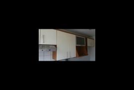 Apartamento à venda Luz, São Paulo - 614945954-screenshot-20170607-153631.png