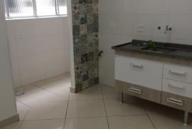 Apartamento para alugar Bela Vista, São Paulo - 1653111975-img-9753.JPG