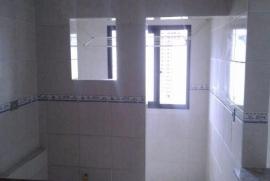 Apartamento à venda Aviação, Praia Grande - 1847312340-vista-para-lavandeira.jpg