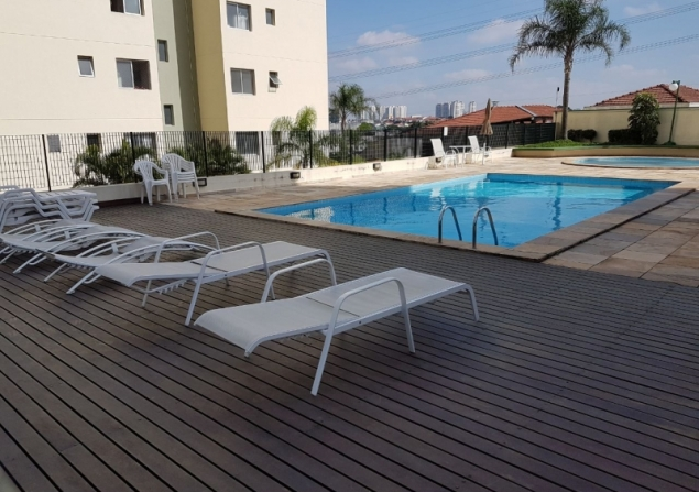Apartamento Butantã direto com proprietário - Luciane - 635x447_1246660057-foto-5.jpg