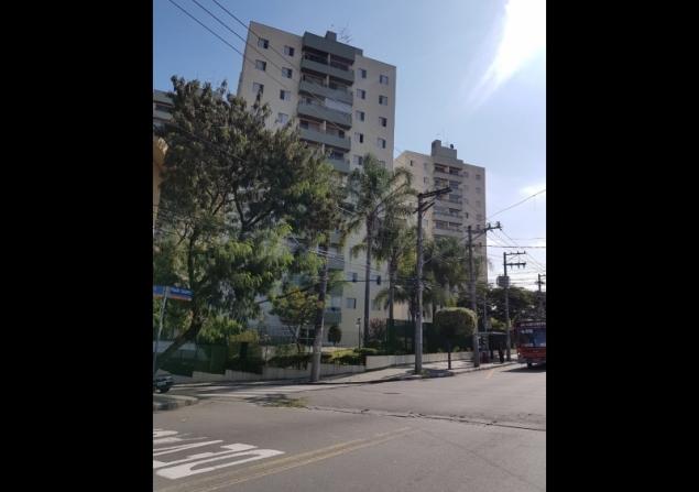 Apartamento Butantã direto com proprietário - Luciane - 635x447_159979306-foto-7.jpg