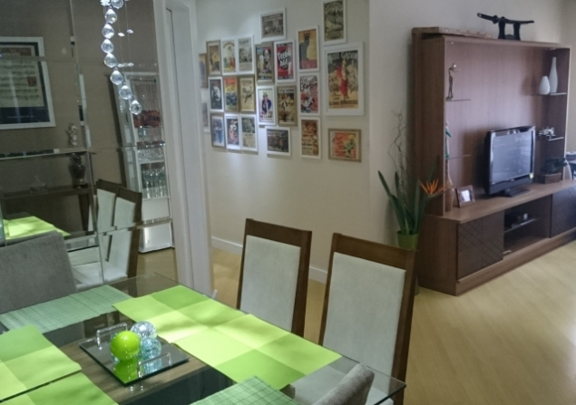 Apartamento Butantã direto com proprietário - Luciane - 635x447_1601034457-salas.jpg