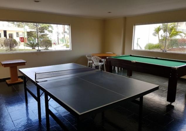 Apartamento Butantã direto com proprietário - Luciane - 635x447_1649596178-foto-2.jpg