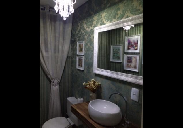 Apartamento Butantã direto com proprietário - Luciane - 635x447_2010970611-lavabo.jpg
