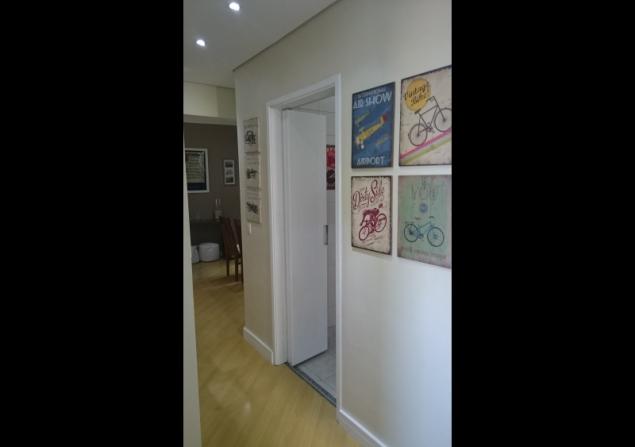Apartamento Butantã direto com proprietário - Luciane - 635x447_232444218-corredor.jpg