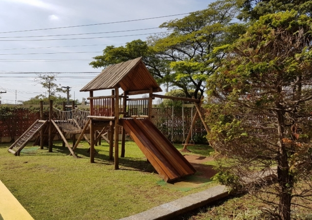Apartamento Butantã direto com proprietário - Luciane - 635x447_242490478-foto-4.jpg