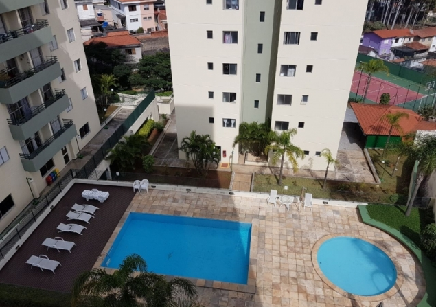 Apartamento Butantã direto com proprietário - Luciane - 635x447_385701854-foto-3.jpg