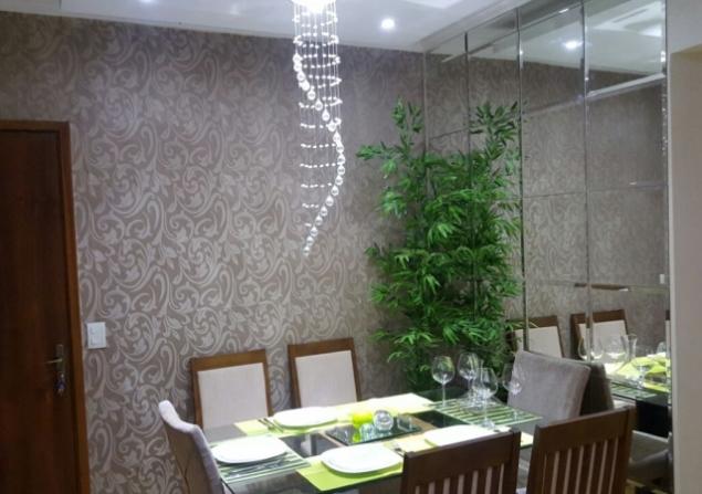 Apartamento Butantã direto com proprietário - Luciane - 635x447_776465563-sala-jantar.jpg
