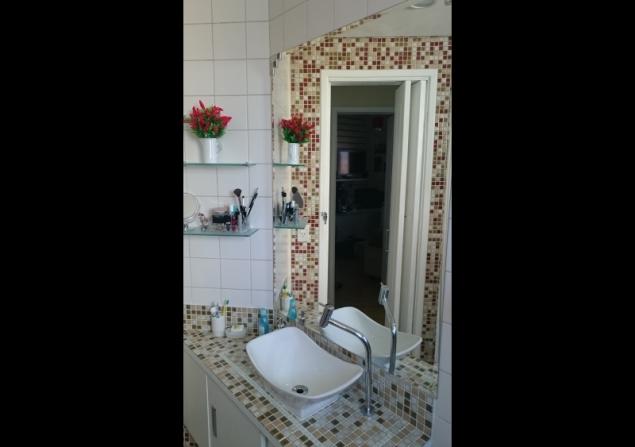 Apartamento Butantã direto com proprietário - Luciane - 635x447_874142133-banheiro.jpg