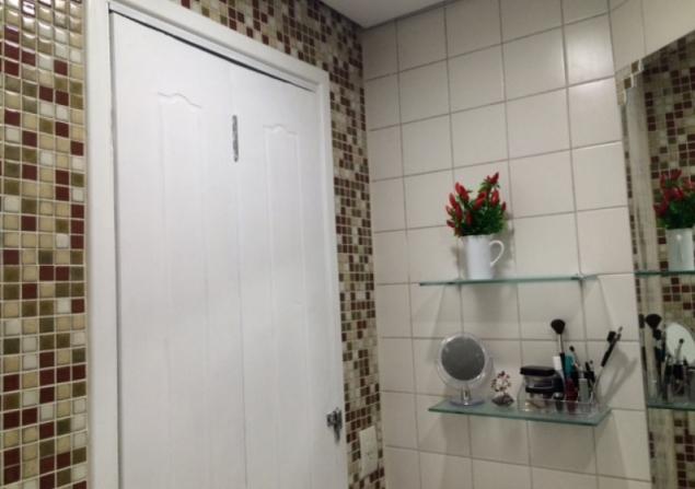 Apartamento Butantã direto com proprietário - Luciane - 635x447_961231411-porta-banheiro.jpg
