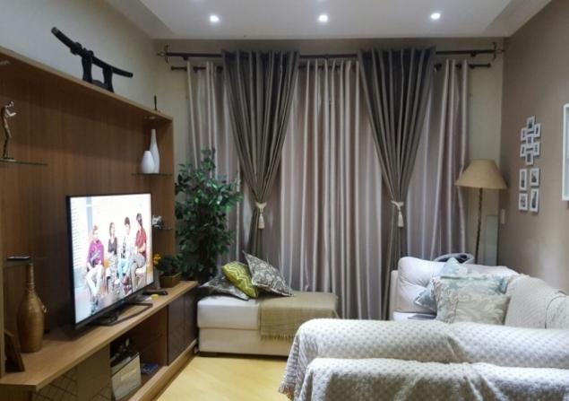 Apartamento Butantã direto com proprietário - Luciane - 635x447_974247930-sala-tv.jpg