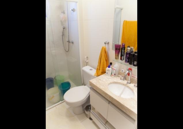 Apartamento Lapa direto com proprietário - Cristina - 635x447_1005946400-img-5533.jpg