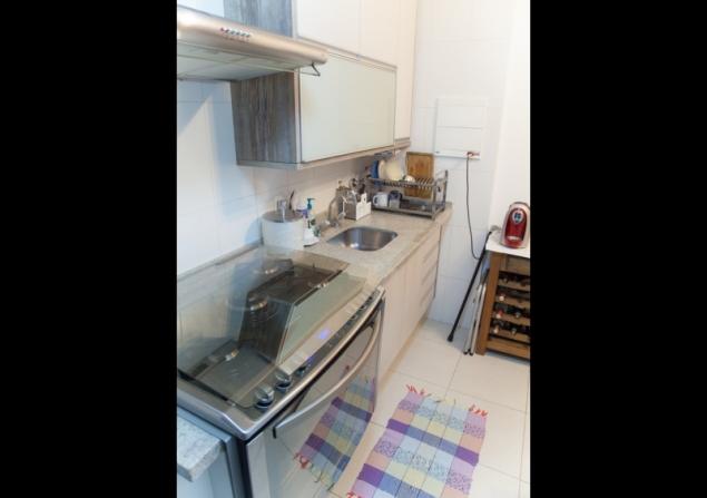 Apartamento Lapa direto com proprietário - Cristina - 635x447_1354374694-img-5509.jpg