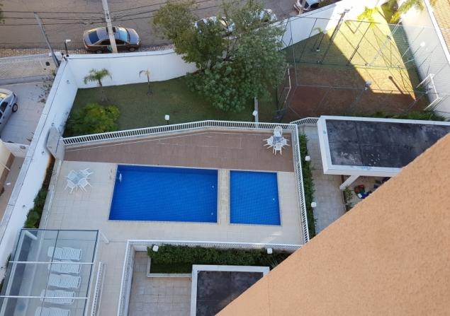 Apartamento Lapa direto com proprietário - Cristina - 635x447_1543358078-20170610-141340.jpg