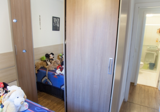 Apartamento Lapa direto com proprietário - Cristina - 635x447_1704834879-img-5518.jpg