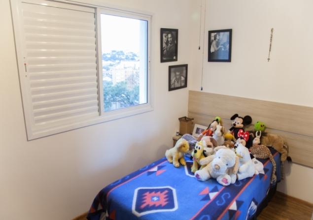 Apartamento Lapa direto com proprietário - Cristina - 635x447_1829990356-img-5512.jpg