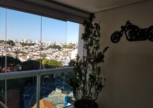 Apartamento Lapa direto com proprietário - Cristina - 635x447_1885109857-20170610-140531.jpg