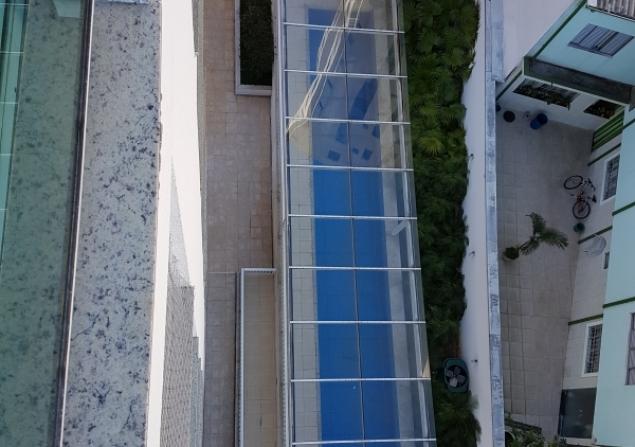 Apartamento Lapa direto com proprietário - Cristina - 635x447_1891435592-20170610-142531.jpg
