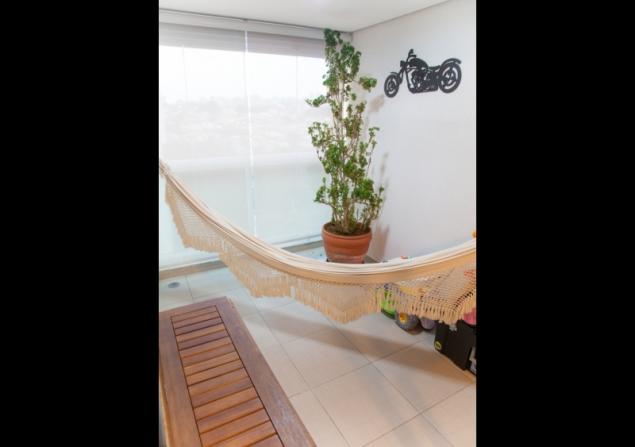 Apartamento Lapa direto com proprietário - Cristina - 635x447_1997156237-img-5493.jpg