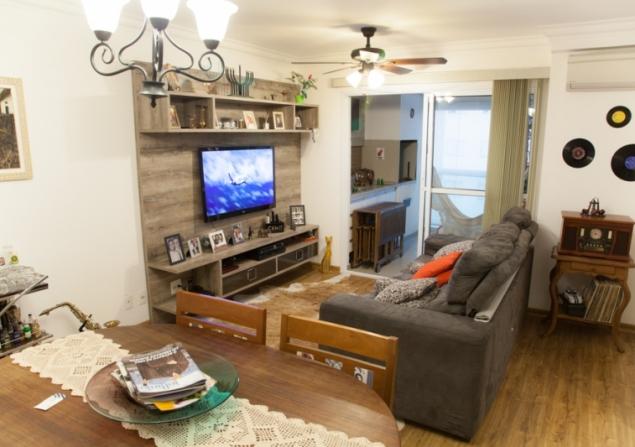 Apartamento Lapa direto com proprietário - Cristina - 635x447_2021574000-img-5481.jpg