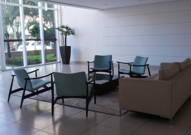 Apartamento Lapa direto com proprietário - Cristina - 635x447_2144085797-hall.jpg