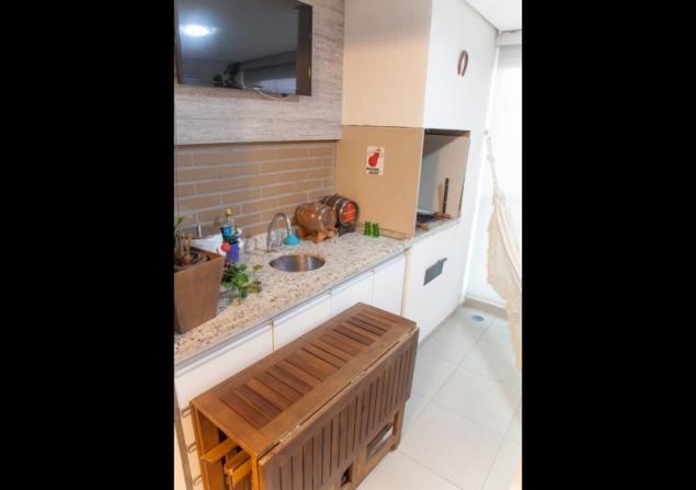 Apartamento Lapa direto com proprietário - Cristina - 635x447_285559623-img-5490.jpg