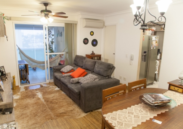 Apartamento Lapa direto com proprietário - Cristina - 635x447_47714531-img-5478.jpg