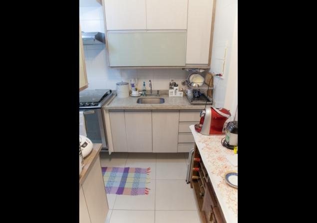 Apartamento Lapa direto com proprietário - Cristina - 635x447_495335403-img-5503.jpg