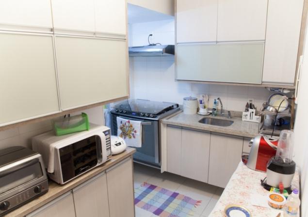 Apartamento Lapa direto com proprietário - Cristina - 635x447_508611505-img-5500.jpg