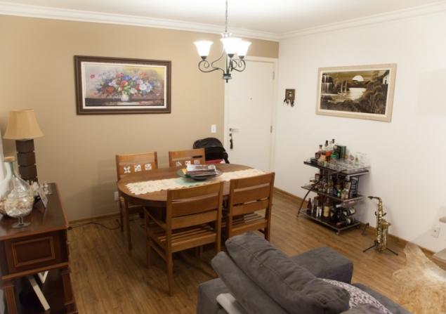 Apartamento Lapa direto com proprietário - Cristina - 635x447_682269935-img-5484.jpg