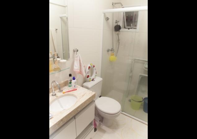 Apartamento Lapa direto com proprietário - Cristina - 635x447_687402313-img-5521.jpg