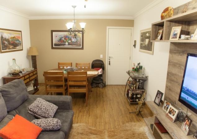 Apartamento Lapa direto com proprietário - Cristina - 635x447_911159082-img-5487.jpg