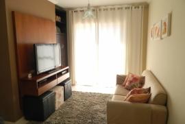 Apartamento à venda Jardim Italia, Vinhedo - 784620120-dscn2697-copia.JPG