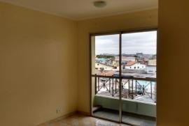 Apartamento à venda Jardim Imperador (Zona Leste), São Paulo - 784076522-apto.jpg