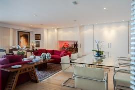 Apartamento à venda Recreio dos Bandeirantes, Rio de Janeiro - 1277801506-golden-green-alta-2.jpg