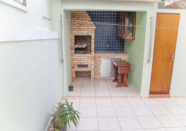 Sobrado Jardim Marajoara  direto com proprietário - AMAURI - 635x447_1102466895-img-6690.jpg