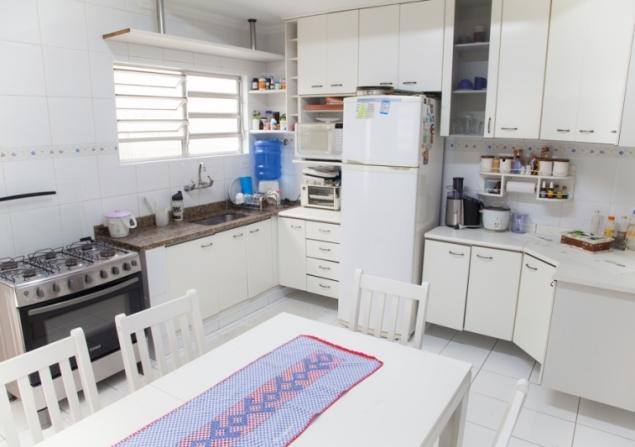 Sobrado Jardim Marajoara  direto com proprietário - AMAURI - 635x447_1746449059-img-6684.jpg