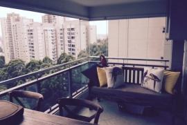 Apartamento à venda Vila Andrade, São Paulo - 1581689092-fullsizerender1.jpg
