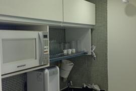 Apartamento para alugar Centro de Apoio 02 , Barueri - 1994287620-img-5162.JPG