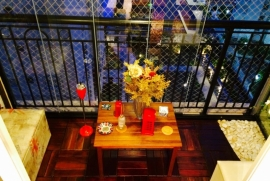 Apartamento à venda Mooca, São Paulo - 1839646074-img-20170612-wa0096.jpg