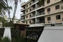 Apartamento à venda enseada, Guarujá - 529828903-img-1713-2.JPG