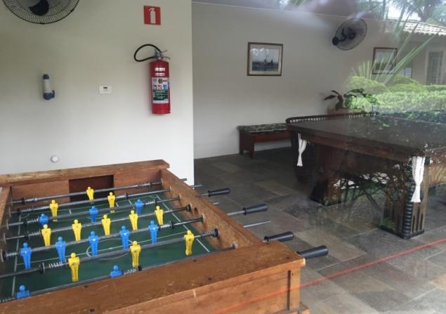 Apartamento enseada direto com proprietário - Fabricio - 635x447_1107250851-img-1725.JPG