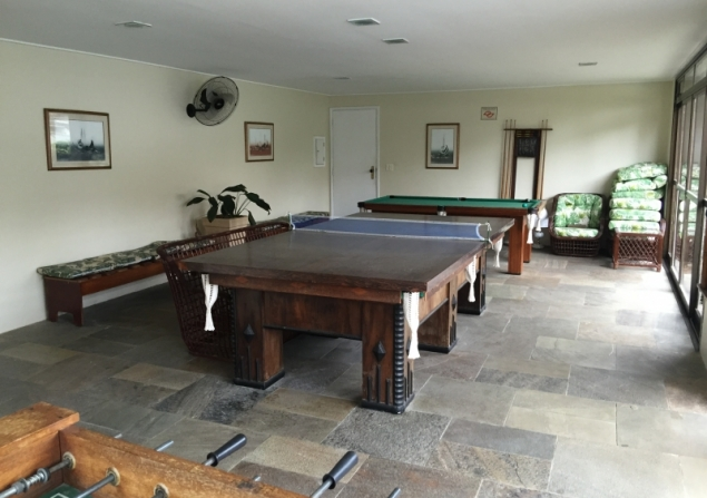 Apartamento enseada direto com proprietário - Fabricio - 635x447_1544678645-img-1726.JPG
