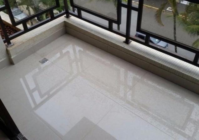 Apartamento enseada direto com proprietário - Fabricio - 635x447_1810228547-unnamed.jpg