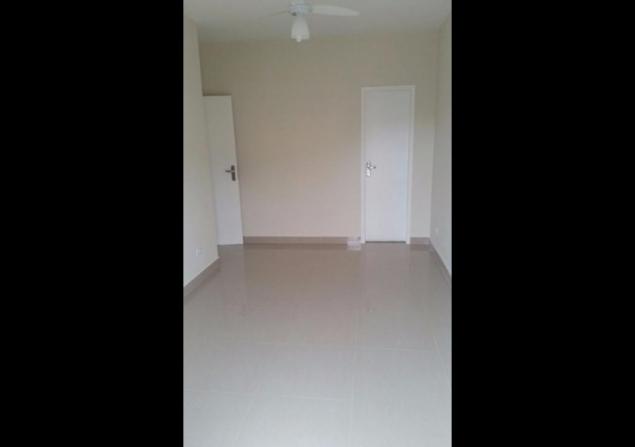 Apartamento enseada direto com proprietário - Fabricio - 635x447_1876221034-unnamed-5.jpg